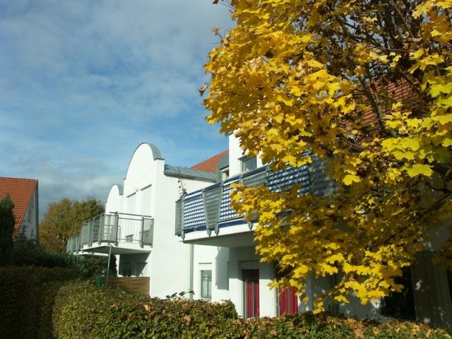 Wohnung Mieten Augsburg Stadtbergen