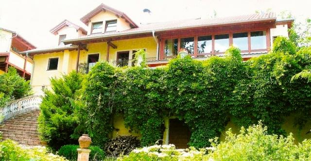 Villa Luxusanwesen Neusäß