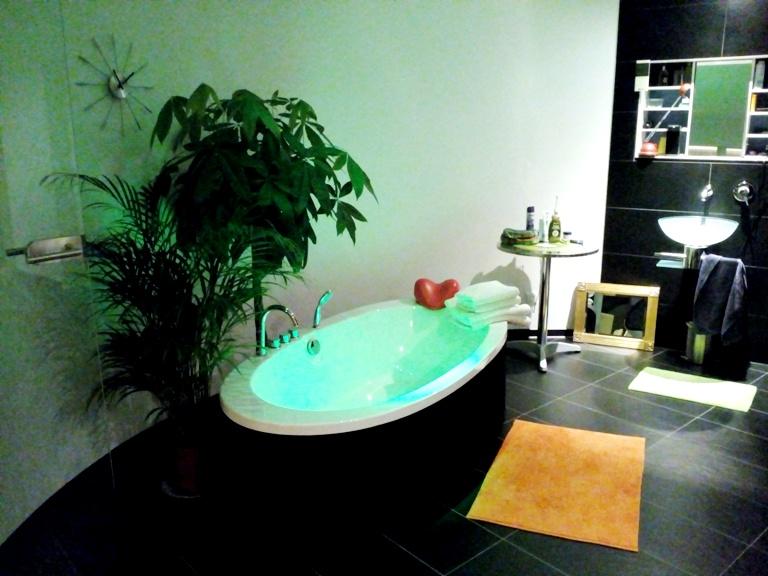 Luxusanwesen Villa Stadtbergen