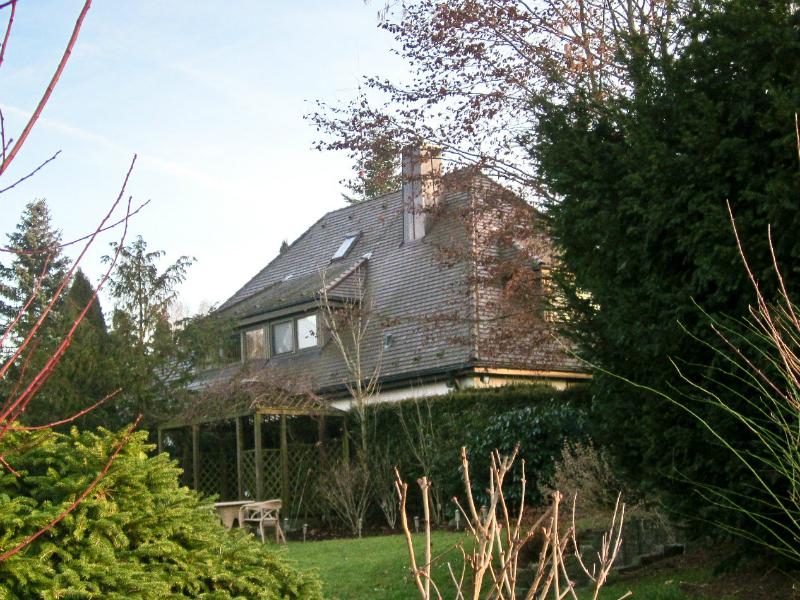 Luxusanwesen Villa Neusäß