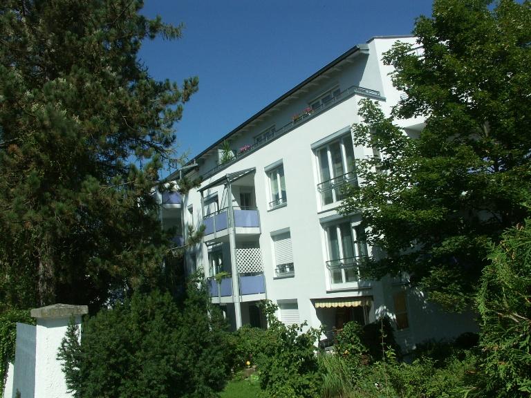 Wohnung Mieten Augsburg Neusäß