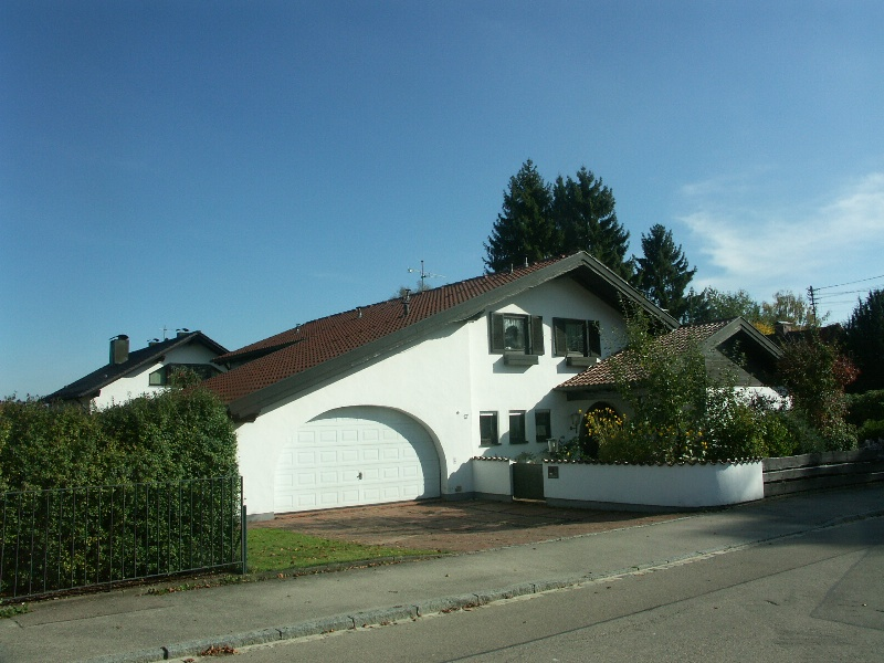 Villa Neusäß